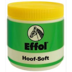 "Effol Pomada Cascos ""Suave"" -Hoof-Sotf- 0.5L"