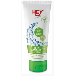 Effol Champu&gel Para Jinete Hey-Global 100Ml.