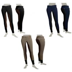 Pantalon Montar Horse´s
