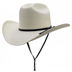 Sombrero Western Lakota Lk