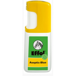 Effol Desinfectante -Aseptic- 200Ml.,