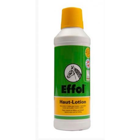 Effol Locion Antipicores -Skin Lotion- 500Ml