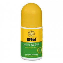 Effol Repelente Moscas -Rolstick- 50Ml.