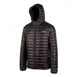 CHAQUETA AFH FROST FORCE JACKET NEGRO