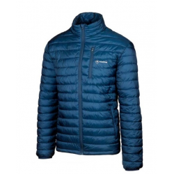 CHAQUETA AFH COLD FORCE JACKET AZUL