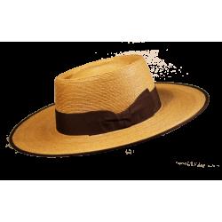 PORTUGUESA PALMA IMPERIAL CAMEL