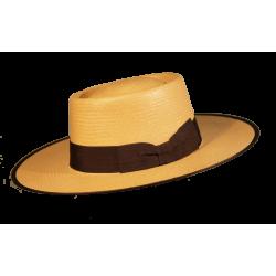 PORTUGUESA PANAMA CAMEL