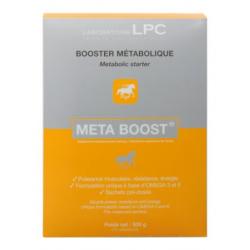 L.p.c. Pienso Complementario -Meta-Boost- Potencia.