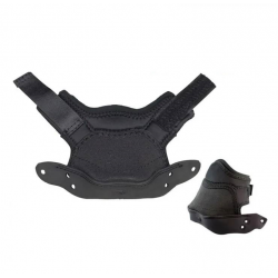 Protecion Suelto Para Zap. Easy Boot