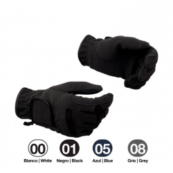 Guante Montar -Action Glove-