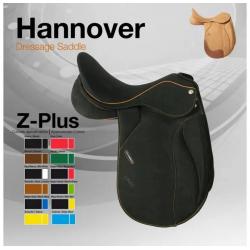 Silla Z-Plus Doma Hanover