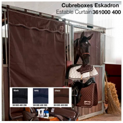 CUBREBOXES ESKADRON CURTAIN