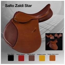SILLA ZALDI SALTO ZALDI STAR