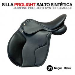 SILLA PROLIGHT SALTO SINTÉTICA