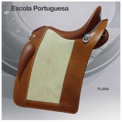 SILLA ZALDI P. ESCOLA PORTUGUESA PLANA