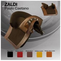 SILLA ZALDI P. PAULO CAETANO