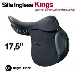 SILLA INGLESA KINGS