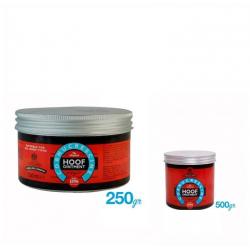 CARR & DAY Grasa cascos Cornucrescine Original Hoof Ointment 250ml