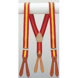 Tirante Bandera España 30MM