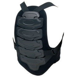 Chaleco Protector Espalda -Body-Light-