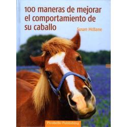 Libro: 100 Maneras De Mejorar El Comportamiento