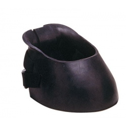 Zapato Goma Para Caballo (Unidad)