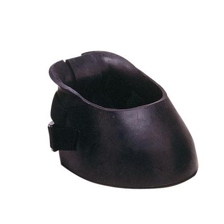 Zapato goma para caballo unidad equivan tienda hipica for Colgadores para botas