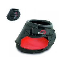 Zapatos Cavallo S80 (Par)