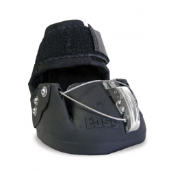 Zapato Caballo Easyboot Epic  (Unidad)