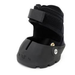 Zapato Caballo Easyglove  (Unidad)