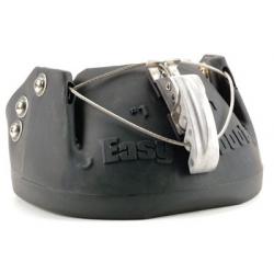 Zapato Caballo Easyboot Regular (Unidad)