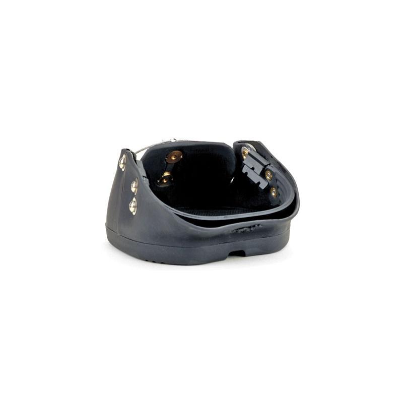 Zapato goma p caballo equiboot unidad equivan tienda for Colgadores para botas
