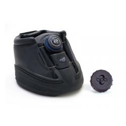 Zapato P/caballo Boa Horse Boot (Par)