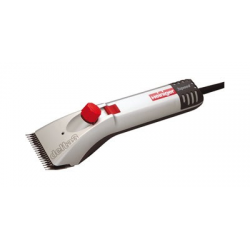 Esquiladora Electrica -Delta- Heiniger