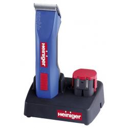 Esquiladora Electrica -Saphir- Heiniger