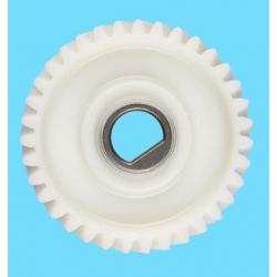 Esquiladora -Repuesto Rueda Dentada N.707-084