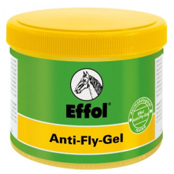 Effol Repelente Moscas Gel -Anti-Fly-500Ml