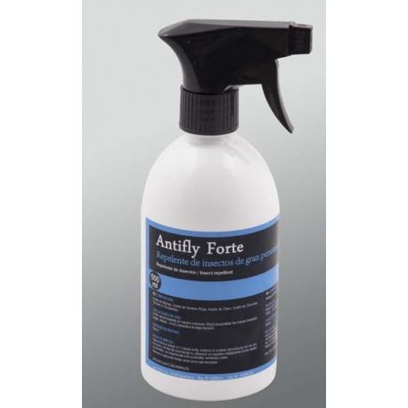 Z. Repelente Insectos Antifly Forte