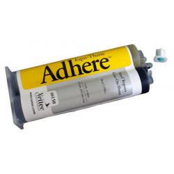 Mustad: Resina Reparador Adhere 180Cc
