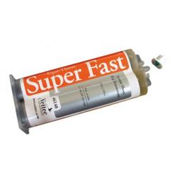 Mustad: Resina Reparador Superfast 180Cc