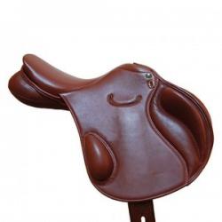 """Silla """"Horseball"""" Marjomán"""
