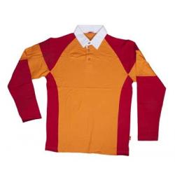 Camisa-Polo Harvard