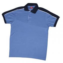 Camisa-Polo Oslo