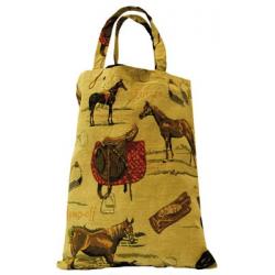 Bolso Shooping Bag