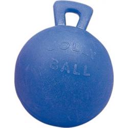 Juguete Balon Para Caballos -Horse Ball-