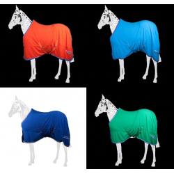 Manta Show Equestrian Team