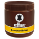 Effax Grasa Cuero -Leather Balm- 500Ml.