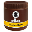 Effax Grasa Cuero -Leather Balm- 500Ml.