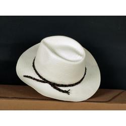 Sombrero Papel J.r.