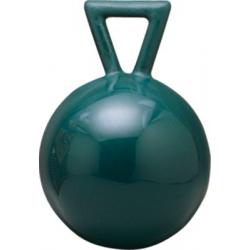 Balon Para Caballo Tp-